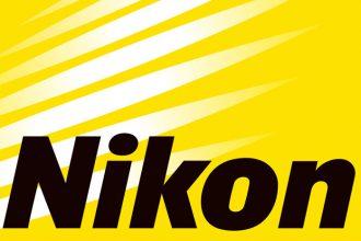 旅のカメラ選びその2: Nikon F80Dとズームレンズ