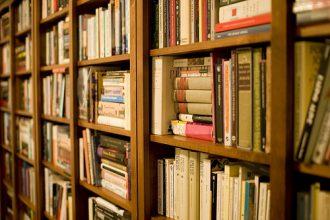 オールドレンズを知るのに役立ったおすすめ本、3冊。