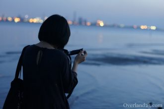 カメラとラーメンの趣味と出会いの話。彼女・恋人もできる?【恋愛・結婚】