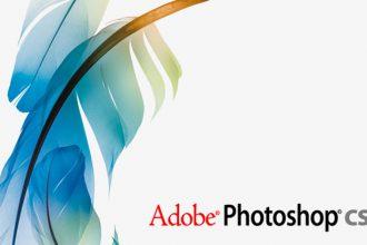 Windows10で無料配布Photoshop CS2を使うための設定。ダウンロード先や不具合の修正方法など。