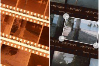 フィルム現像+データ化の方法まとめ。格安サービスの料金比較。