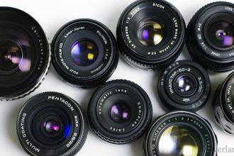 カメラ・レンズ購入におすすめなクレジットカード選び。