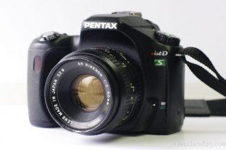 XR Rikenon 50mm F2 (その2) – 富岡光学、和製ズミクロン、ぞっとするほどの写り。沼に引き込まれる・・・。