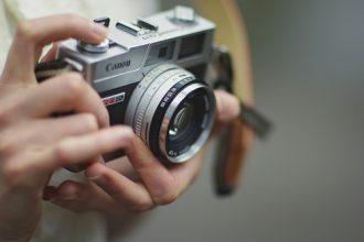 「カメラ・写真が趣味」でできる副業って何?おすすめ6選まとめました。