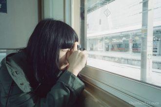 【ポートレート撮影】写真家・石田真澄さんのテクニックを真似してみよう!3つのヒント。